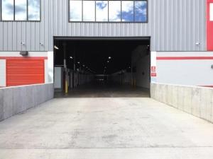 Life Storage - Springfield - 340 Taylor Street - Photo 1
