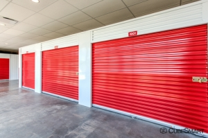 CubeSmart Self Storage - Spring - 610 Sawdust Road - Photo 2