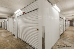 CubeSmart Self Storage - Spring - 610 Sawdust Road - Photo 3