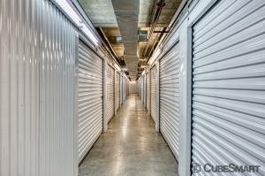 Picture of CubeSmart Self Storage - Houston - 5700 Washington Ave