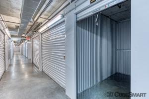 Image of CubeSmart Self Storage - Houston - 5700 Washington Ave Facility on 5700 Washington Avenue  in Houston, TX - View 3