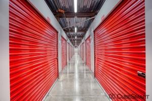 CubeSmart Self Storage - Largo - Photo 2