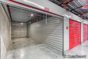 CubeSmart Self Storage - Largo - Photo 4