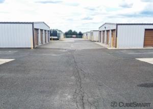 CubeSmart Self Storage - Lakewood - 1255 Prospect St - Photo 3