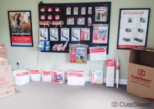 CubeSmart Self Storage - Lakewood - 1255 Prospect St - Photo 5