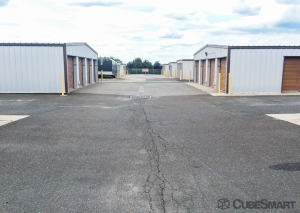 Image of CubeSmart Self Storage - Lakewood - 1255 Prospect St Facility on 1255 Prospect Street  in Lakewood Township, NJ - View 3