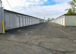 CubeSmart Self Storage - Lakewood - 1519 Prospect St - Photo 3