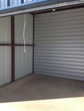 Superior Self Storage - Amarillo TX - Photo 4