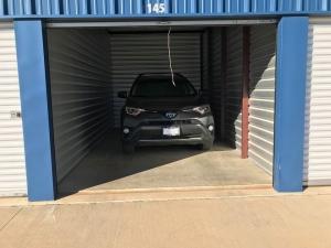 Superior Self Storage - Amarillo TX - Photo 5