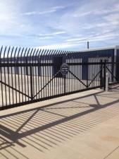 Superior Self Storage - Amarillo TX - Photo 6