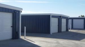 Superior Self Storage - Amarillo TX - Photo 3