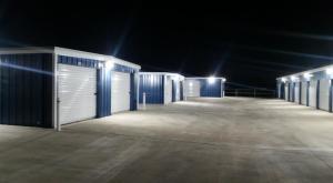 Superior Self Storage - Amarillo TX - Photo 7