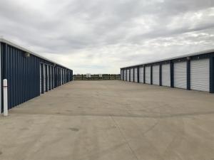 Superior Self Storage - Amarillo TX - Photo 11