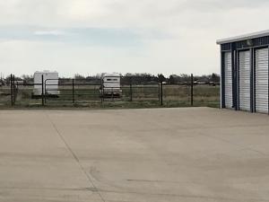 Superior Self Storage - Amarillo TX - Photo 12