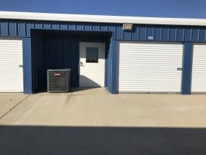Superior Self Storage - Amarillo TX - Photo 14