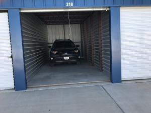 Superior Self Storage - Amarillo TX - Photo 15
