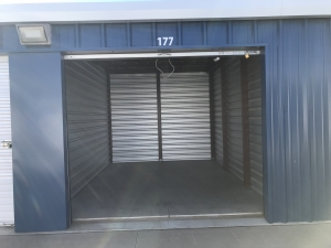 Superior Self Storage - Amarillo TX - Photo 16