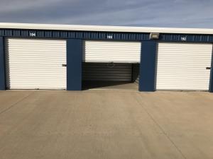 Superior Self Storage - Amarillo TX - Photo 17