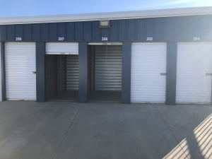 Superior Self Storage - Amarillo TX - Photo 18
