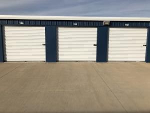 Superior Self Storage - Amarillo TX - Photo 19