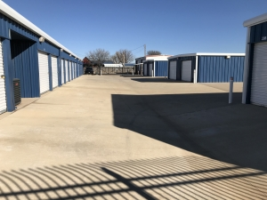 Superior Self Storage - Amarillo TX - Photo 20