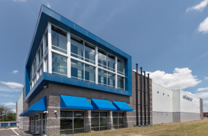 Image of Self Storage Plus - Mosby Facility at 43014 John Mosby Highway  Chantilly, VA
