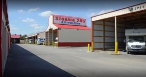 Storage 265 - Photo 4
