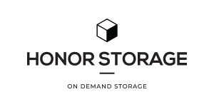 Honor Storage - Cypress