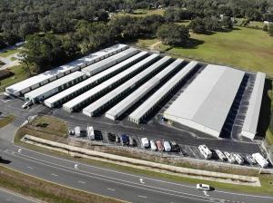 Storage King USA - 037 - Lakeland, FL - US Hwy 98 N - Photo 2