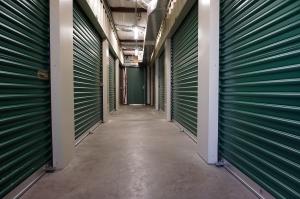 Storage King USA - 037 - Lakeland, FL - US Hwy 98 N - Photo 4