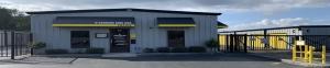 Storage King USA - 037 - Lakeland, FL - US Hwy 98 N - Photo 5