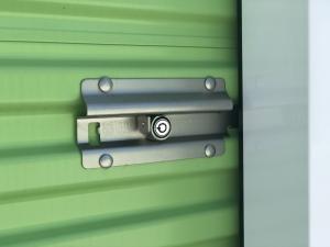 We Store Bixby Self Storage - Photo 8
