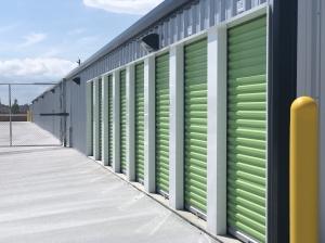 We Store Bixby Self Storage - Photo 10