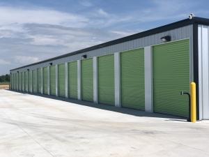 We Store Bixby Self Storage - Photo 11
