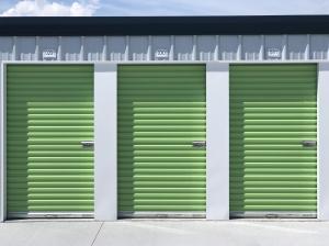 We Store Bixby Self Storage - Photo 12