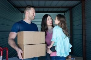 We Store Bixby Self Storage - Photo 14