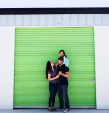 We Store Bixby Self Storage - Photo 1