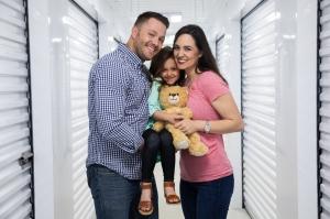 We Store Bixby Self Storage - Photo 16