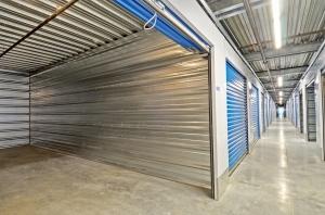 US Storage Centers - Middleton - Photo 3