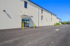 US Storage Centers - Middleton - Photo 5