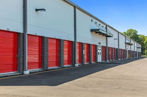 Image of US Storage Centers - Inver Grove Heights Facility on 2500 50th Street East  in Inver Grove Heights, MN - View 2