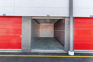 Image of US Storage Centers - Inver Grove Heights Facility on 2500 50th Street East  in Inver Grove Heights, MN - View 3
