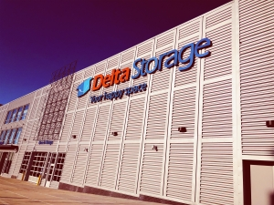 Delta Storage - Brooklyn - Photo 1