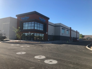 SmartStop Self Storage - Gilbert - Photo 1