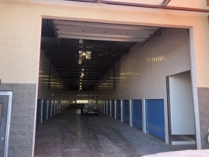 SmartStop Self Storage - Gilbert - Photo 3