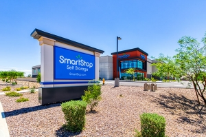 SmartStop Self Storage - Gilbert