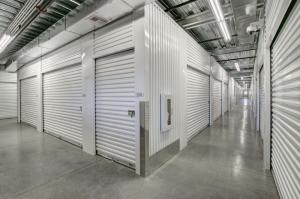 SmartStop Self Storage - Phoenix - West Happy Valley Road - Photo 5