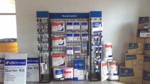 Image of Life Storage - Brooklyn - 1690 East New York Ave Facility on 1690 East New York Avenue  in Brooklyn, NY - View 2