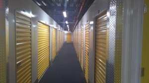 Image of Life Storage - Brooklyn - 1690 East New York Ave Facility on 1690 East New York Avenue  in Brooklyn, NY - View 4