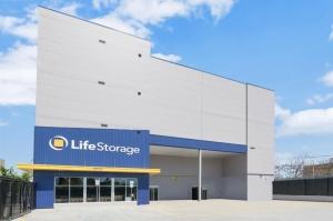 Storage Units at Life Storage - Brooklyn - 1690 East New York Ave - 1690 East New York Avenue